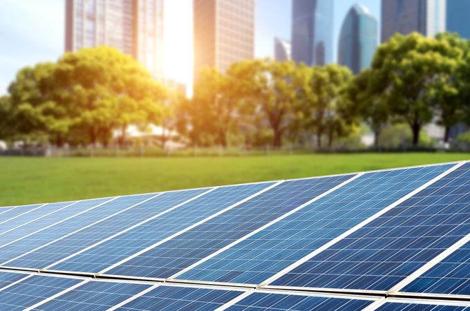 Phoenix Solar Engineering & Construction