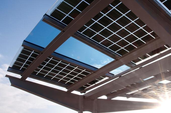 Phoenix renewable energy