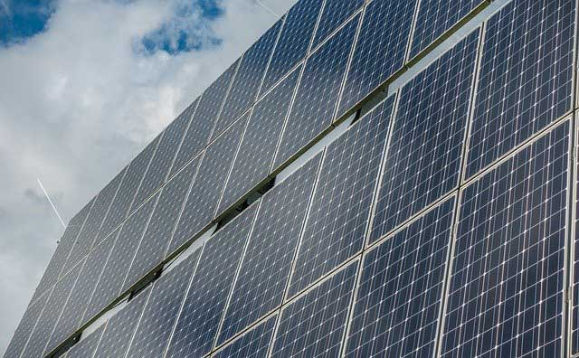 solar installers in Phoenix arizona